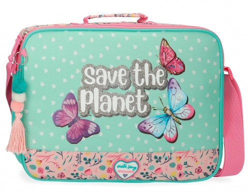 2015321 cartera extraescolar  movom save the planet