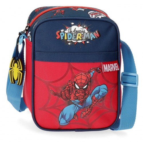 2075521 bandolera spiderman pop
