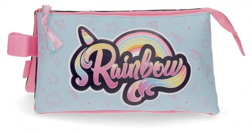 3014321 portatodo triple movom rainbow