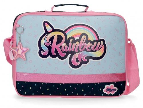 3015321 cartera extraescolar movom rainbow