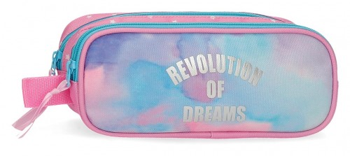 3024221 portatodo doble movom revolution dreams