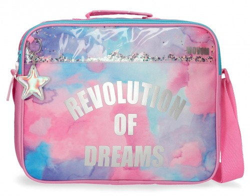3025321 cartera extraescolar  movom revolution dreams