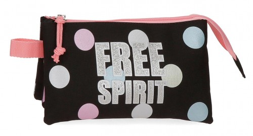 3064321 portatodo triple movom free dots