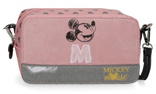 3745661 bandolera mickey the blogger