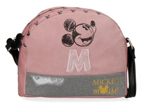 3745761 bandolera mickey the blogger