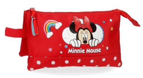 4774361 portatodo triple minnie rainbow