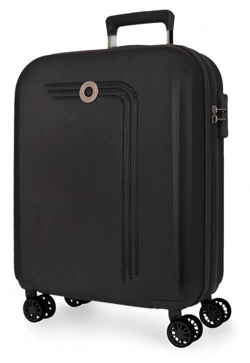 5999161 maleta cabina movom riga negro