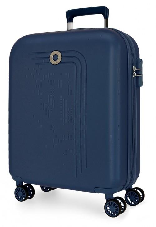 5999162 maleta cabina movom riga marino