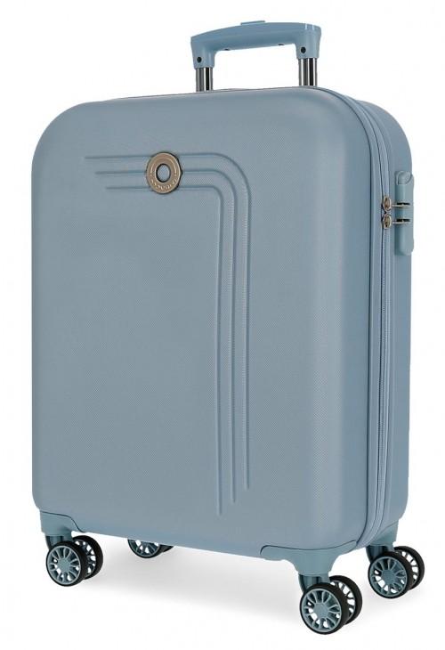5999163 maleta cabina movom riga cielo