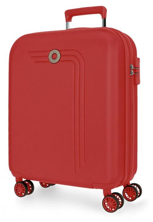 5999164 maleta cabina movom riga rojo