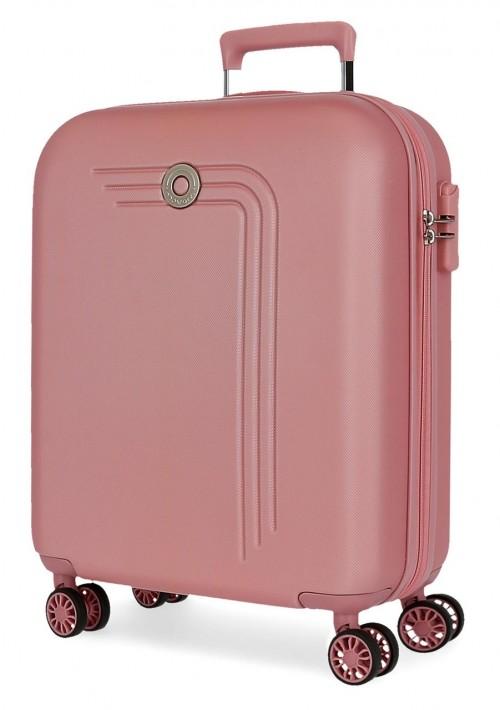 5999165 maleta cabina movom riga rosa