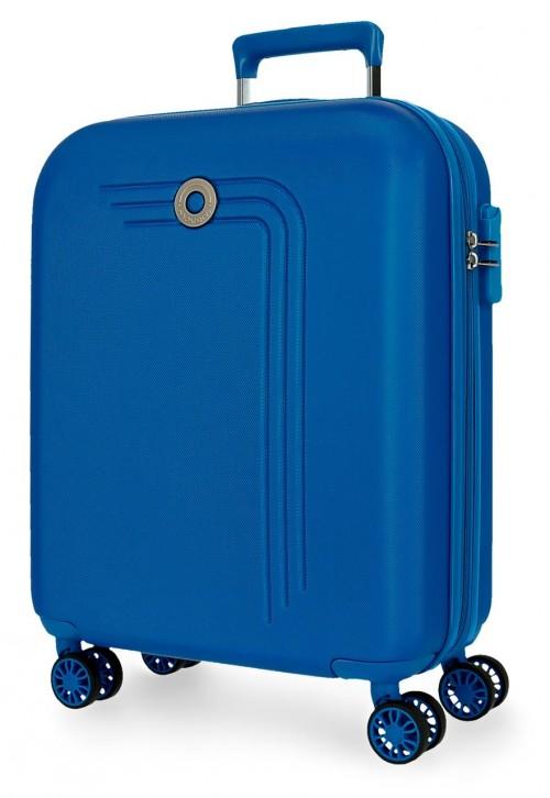 5999166 maleta cabina movom riga azul