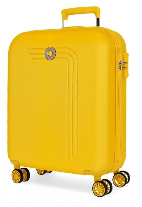 5999167 maleta cabina movom riga amarillo