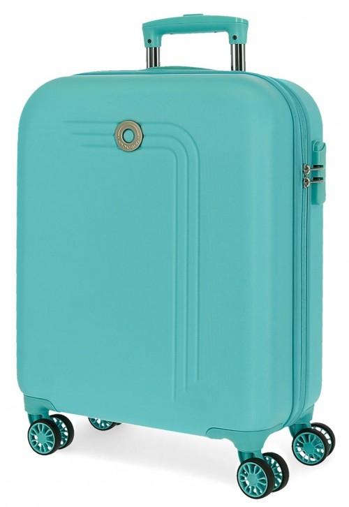 5999168 maleta cabina movom riga turquesa