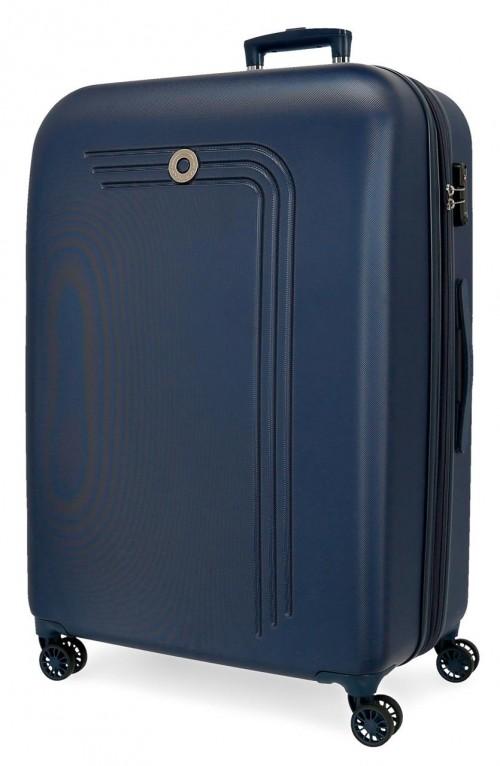 5999262  maleta mediana expandible movom riga marino