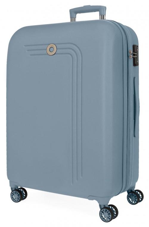 5999263 maleta expandible movom riga cielo