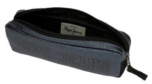 6084021 portatodo básico pepe jeans chemistry