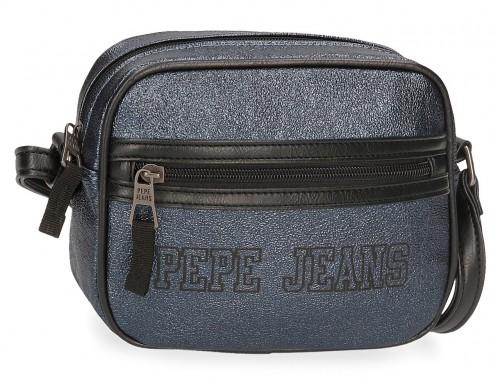 6085721 bolso bandolera pepe jeans chemistry