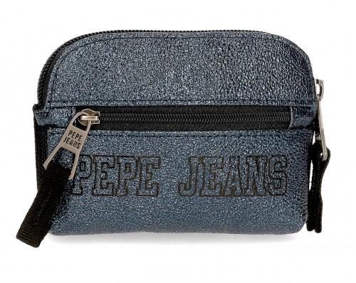 6088021 monedero pepe jeans chemistry