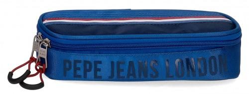 6094021 portatodo tapa superior  pepe jeans overlap