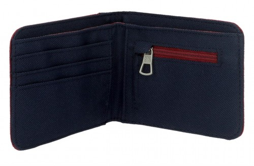 6158221 monedero pepe jeans andy