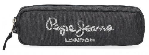 6184021 portatodo básico pepe jeans emi