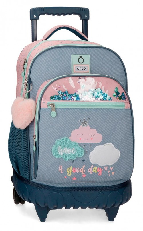 9062921 mochila copacta enso good day
