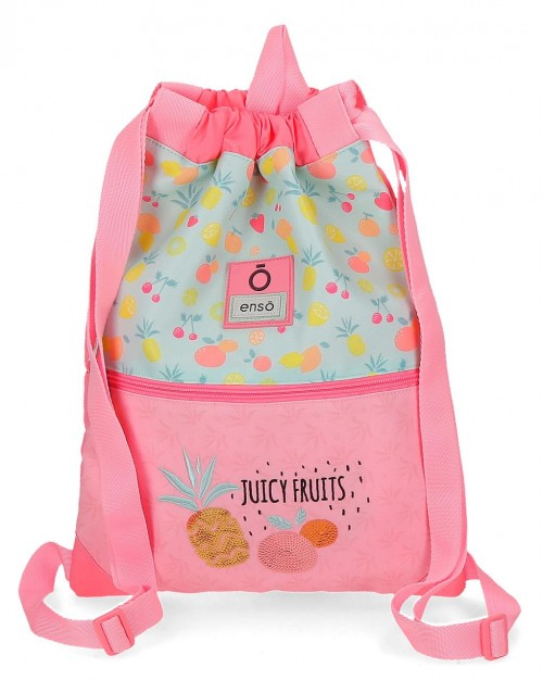 9093821 Gim Sac  Enso Juicy Fruits