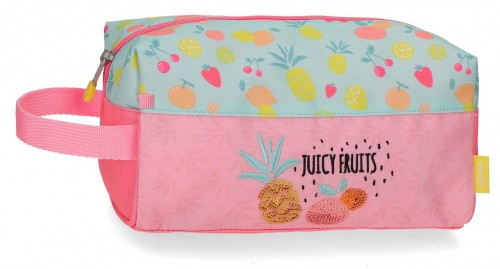 9094021  neceser adaptable Enso Juicy Fruits