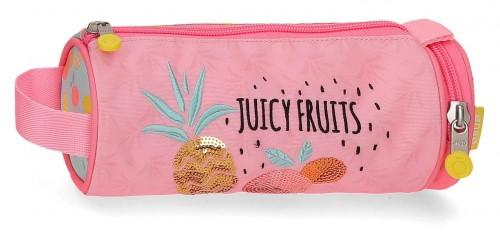 9094121  portatodo redondo  Enso Juicy Fruits