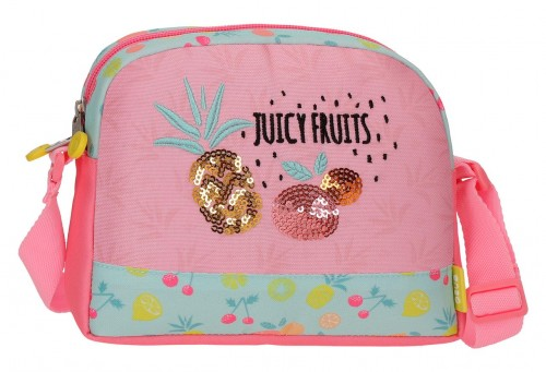 9095421 bandolera 20cm  Enso Juicy Fruits