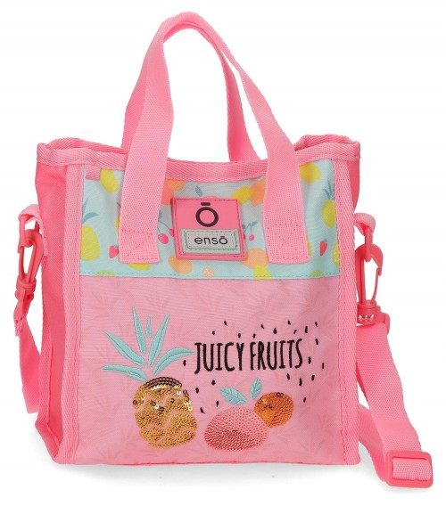 9096421 bandolera  Enso Juicy Fruits