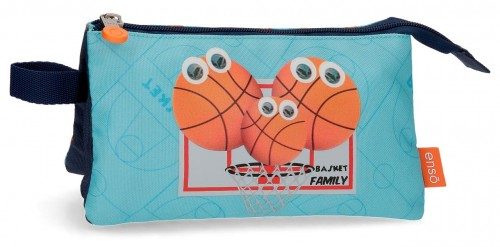 9164321 portatodo triple enso basket family
