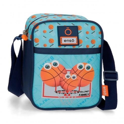 9165521 bandolera enso basket family