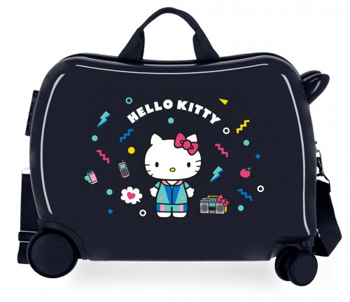 4229821 correpasillos castle of hello kitty