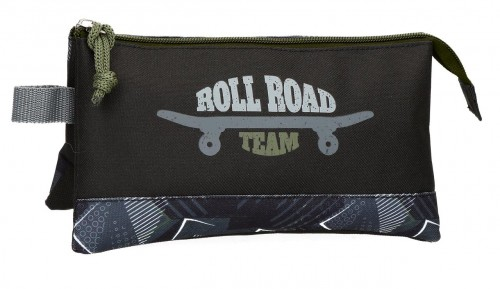 4114321 portatodo triple roll road team