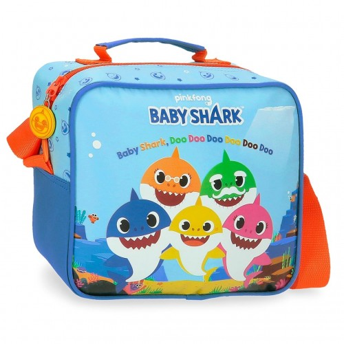 4154821 Neceser Adaptable Baby Shark