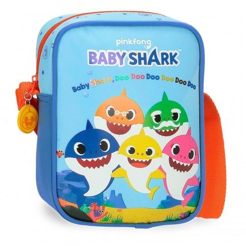 4155521 bandolera baby shark