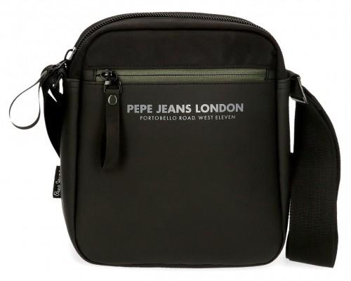 7145421 bandolera 22 cm pepe jeans sail