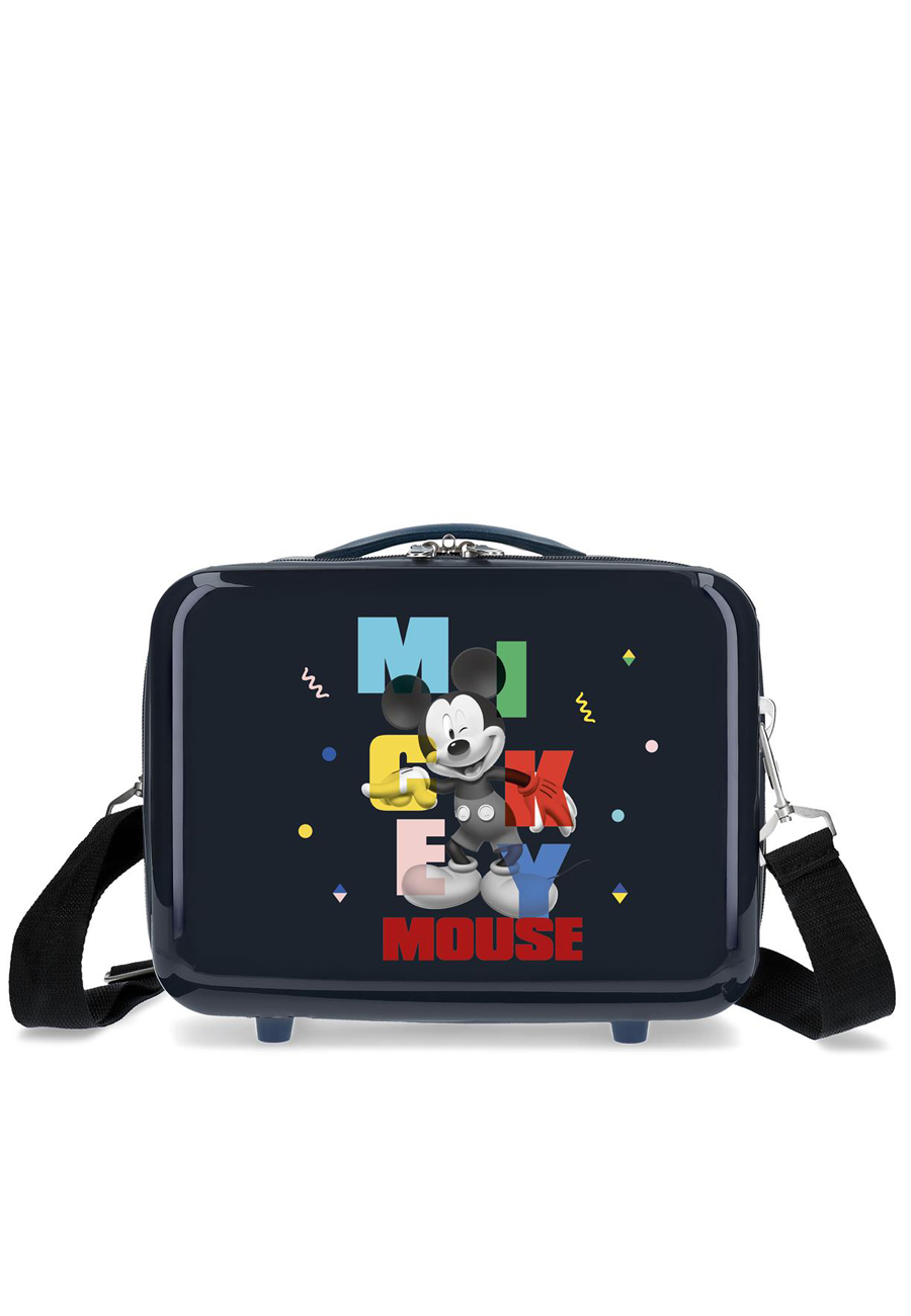 4473924 Neceser Mickey´S Party Marino