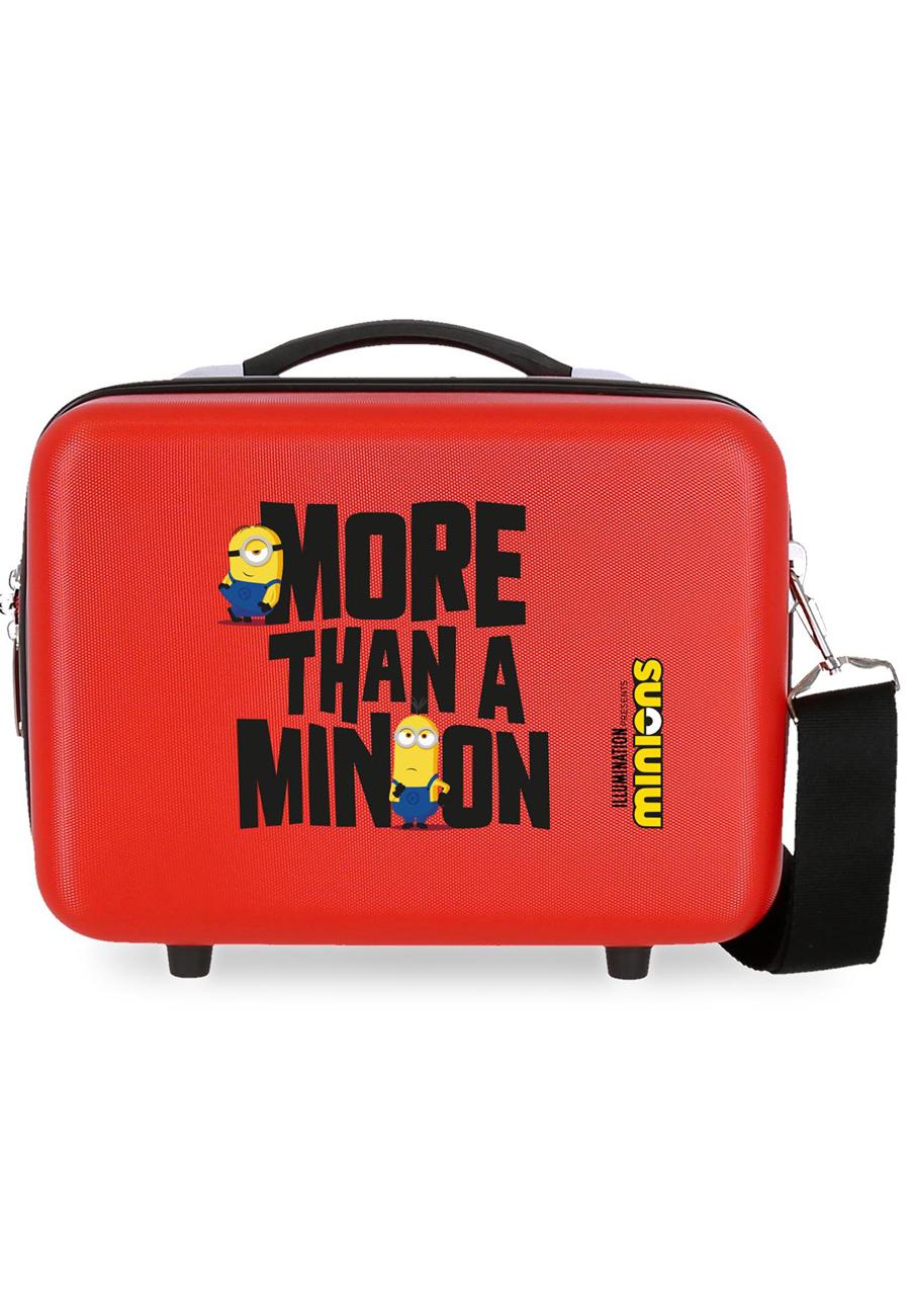 4193921 Neceser More Than A Minion