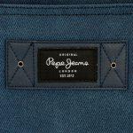 Neceser Pepe Jeans Vivac
