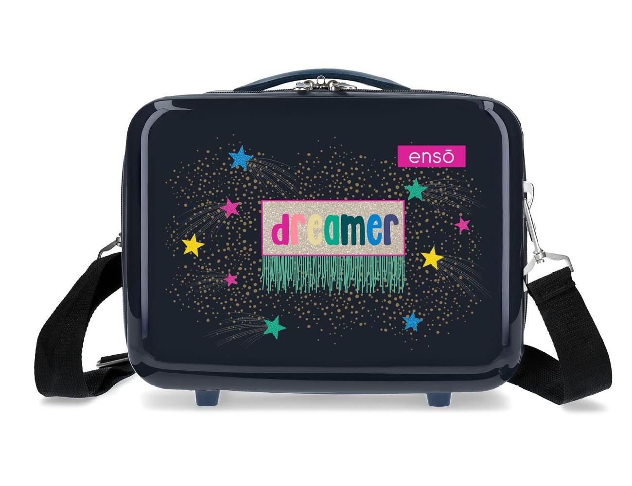 Neceser Enso Dreamer 9233921