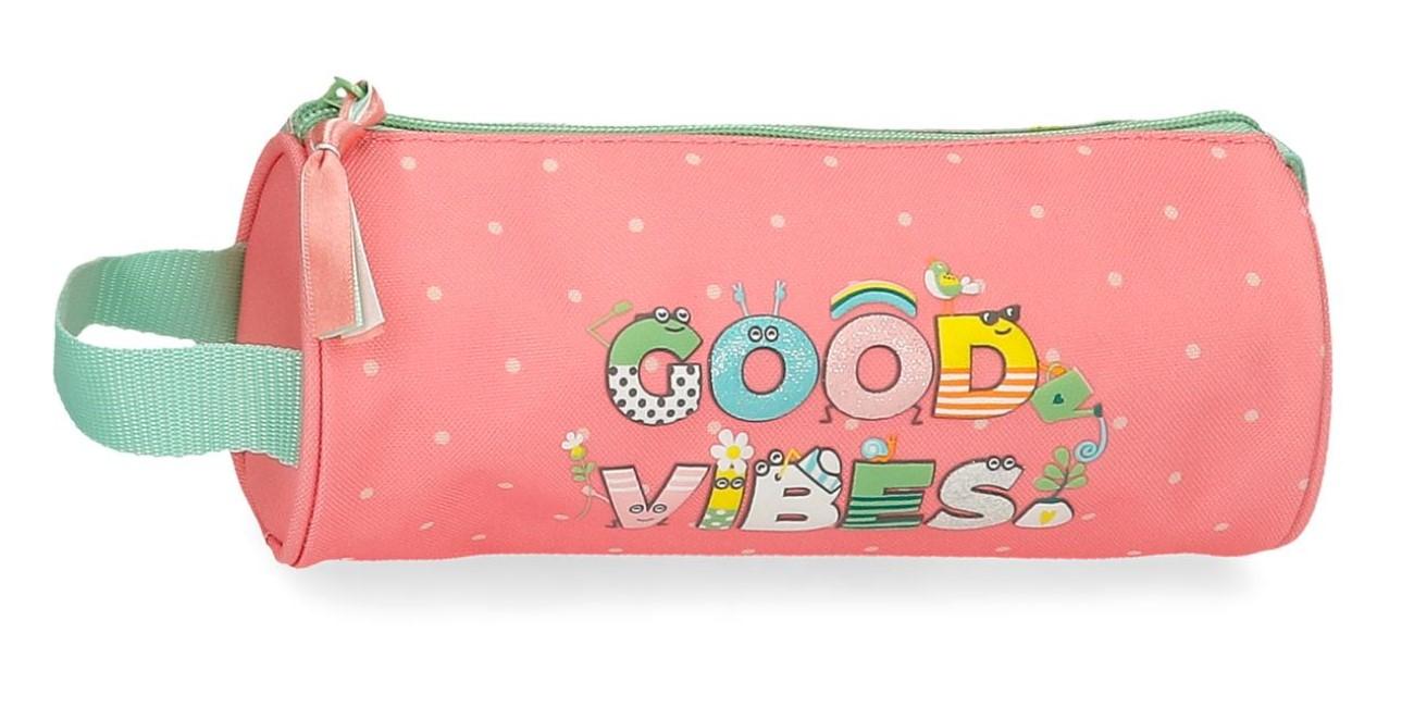 Portatodo Movom Good Vibes 3244121