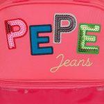 Mochilas y Complementos Pepe Jeans Kim