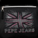 Mochilas y Complementos Pepe Jeans Ada