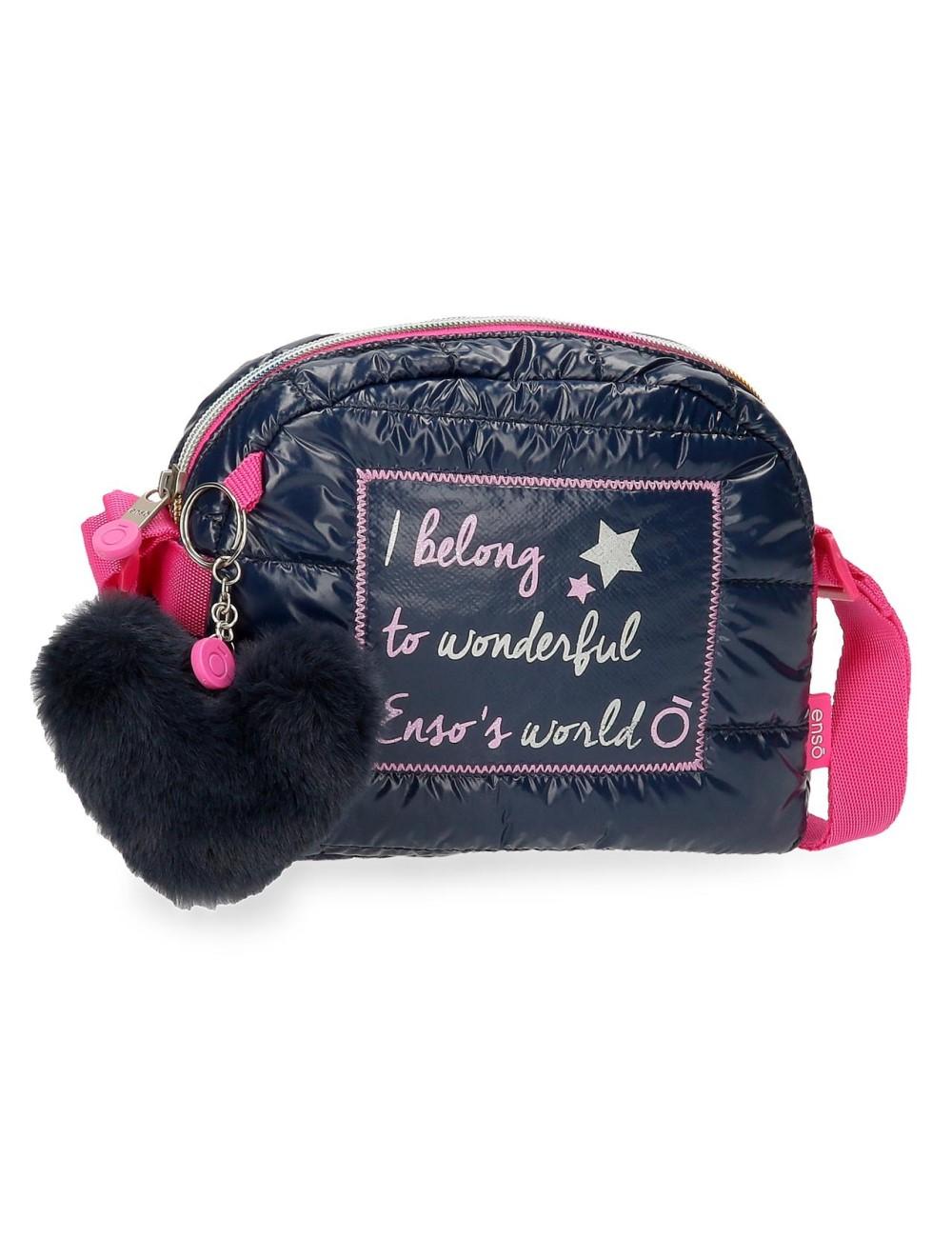 Bandoelra Ensoo Make A Wish 9195421