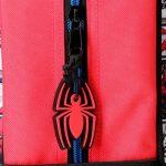 Mochila Spiderman Comic