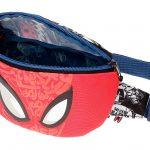 Riñonera Spiderman Comic