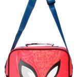 Neceser Spiderman Comic
